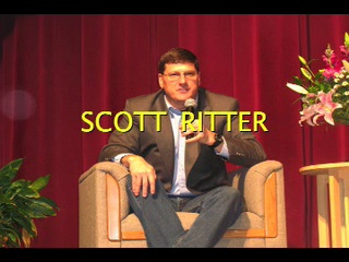 Image from 'Scott Ritter video